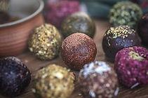 asili loveballs (7 of 7) (Small).JPG