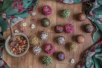 asili loveballs (1 of 7) (Small) (2).JPG