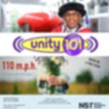 estelle 110 unity.jpg