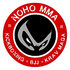 noho back logo new.png
