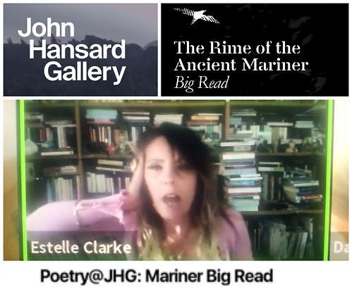 ancient mariner big read.jpg