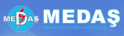 Konya Enerji
