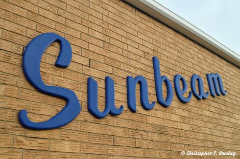 Sunbeam Breads