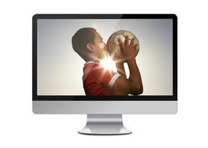 Private Video Consultation