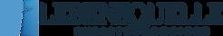 horisontal_color_logo2.png