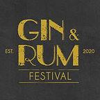 Gin-and-Rum-Festival-logo.jpg