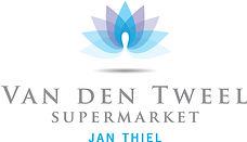 VDTS-Logo-centr-2-regels-CMYK-Jan-Thiel.
