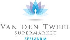 VDTS-Logo-centr-2-regels-CMYK-Zeelandia.