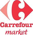 CARREFOUR_MARKET.jpg