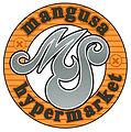 mangusa.jpg