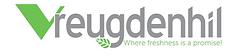 Vreugdenhil-logo-png.png