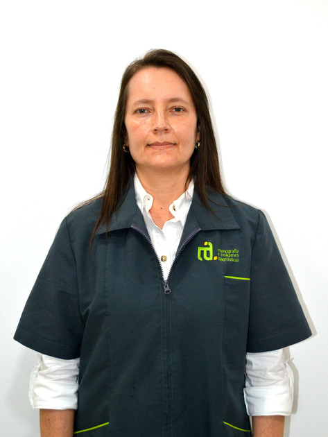 Dra. Angela María Prada Winkler