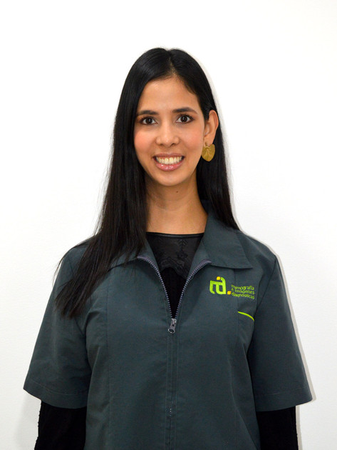 Dra. Viviana Palacio Castaño