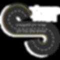 logo_stoller_15_07_2020.png