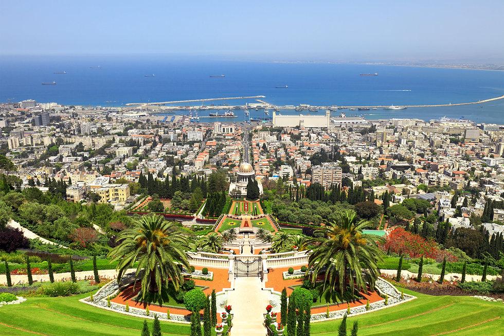 Baha`i Garden Haifa.jpg