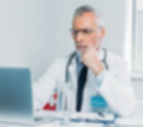 המכון-הרפואי.jpg
