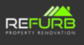 Refurb Property Renovation