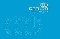 RefurbElec_Rec.jpg