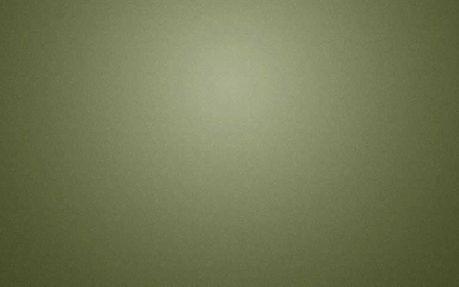 green-patch.jpg