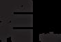 Epixx-Logo_Lauzzo