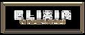 elixir-logo-new_edited.png