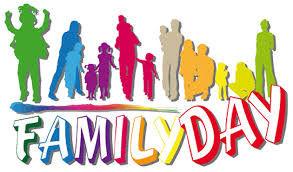 family day.jpg