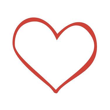 heart (1).jpg