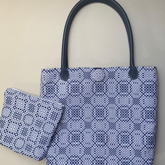 Anita's Bags