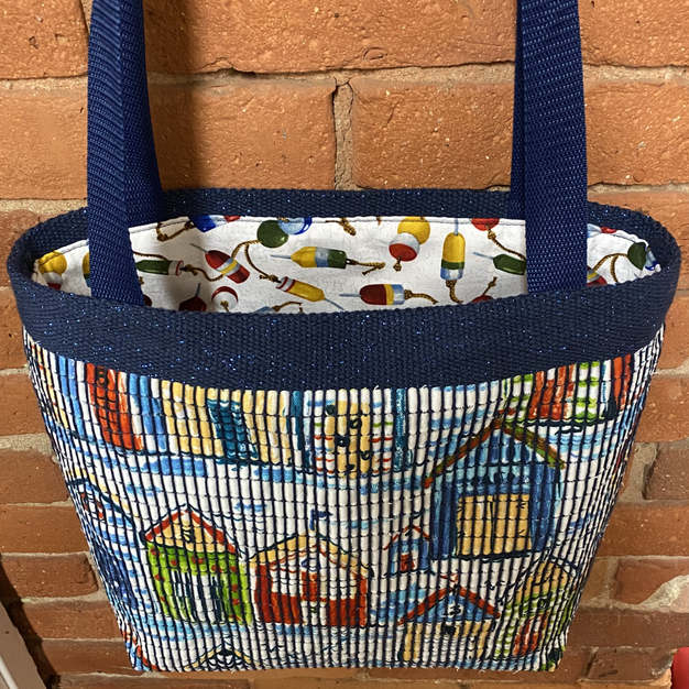 Trish's Bag