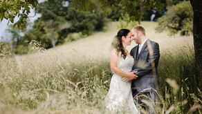 Hochzeit in Suhr AG