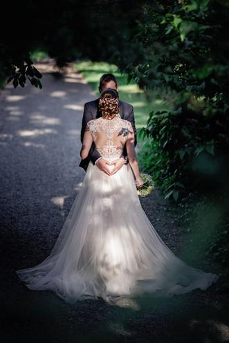 Hochzeit-19_-5.jpg