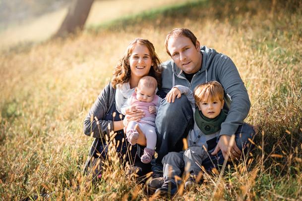 Familien_2020-3.jpg