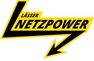 Netzpower.jpg