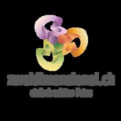 ZD_Logo