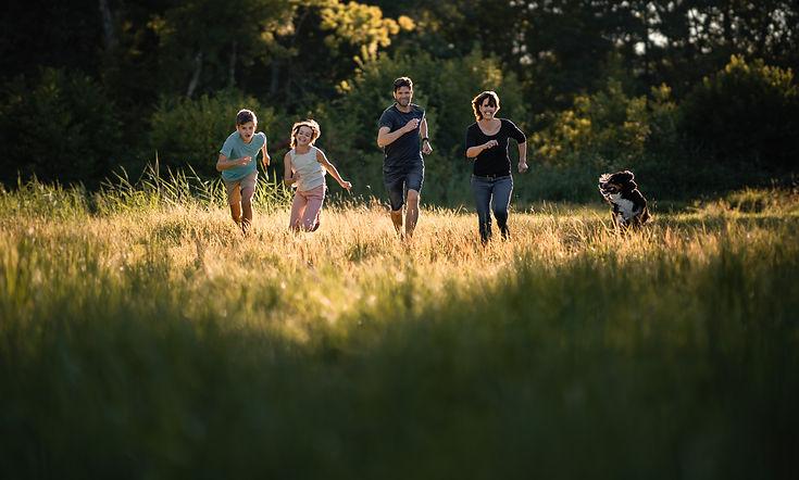 Familienfotograf_Aargau.jpg