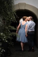 Hochzeit in Zofingen