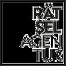 raetsel-agentur-logo.png