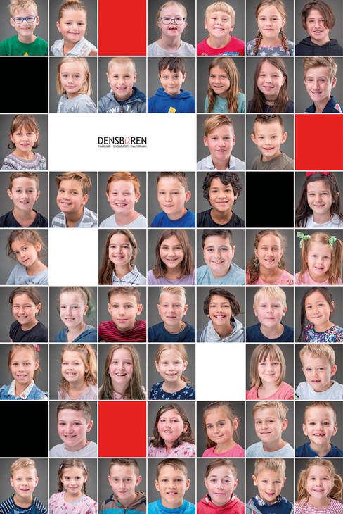 Densbüren_Schule.jpg
