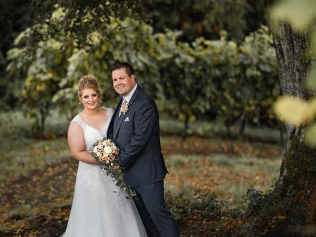 Hochzeit in Reiden mit Fest im FloraAlpina in Viznau