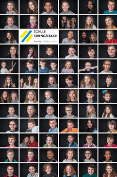 Strengelbach_Schule.jpg