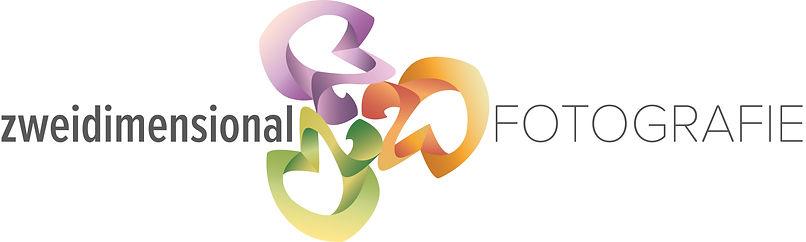 ZD_20_Logo.jpg