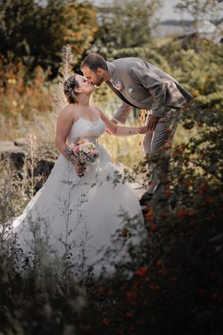 Hochzeit Herzberg