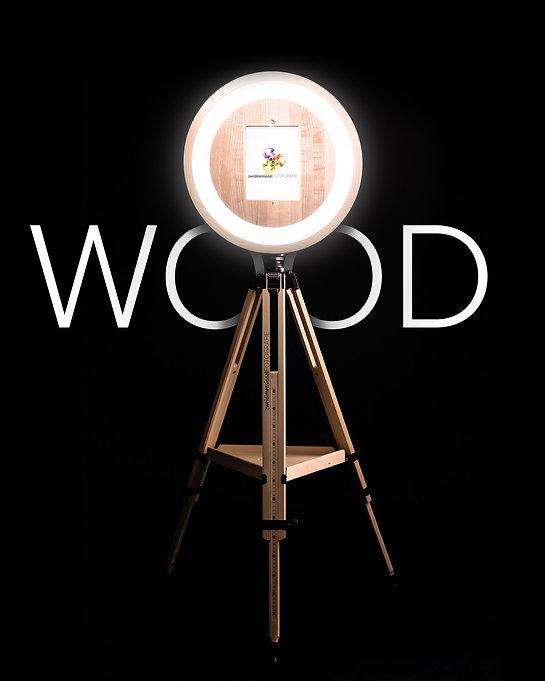 Fotobox_Wood.jpg