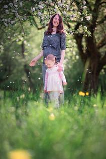 Fotoshooting_Familie.jpg
