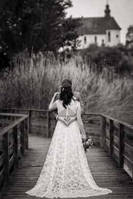 Hochzeit Sursee