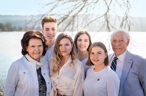 Familien_03.jpg