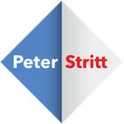 peterstrittAG.png