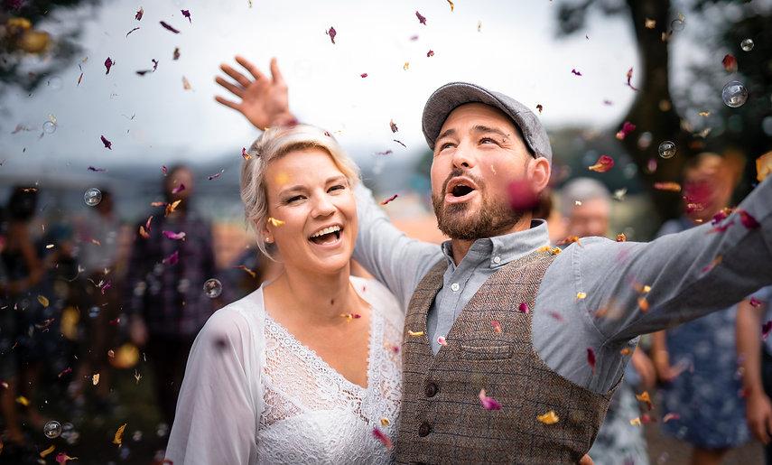 Hochzeitsfotograf_zweidimensional.jpg