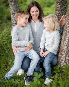 Familien_08.jpg