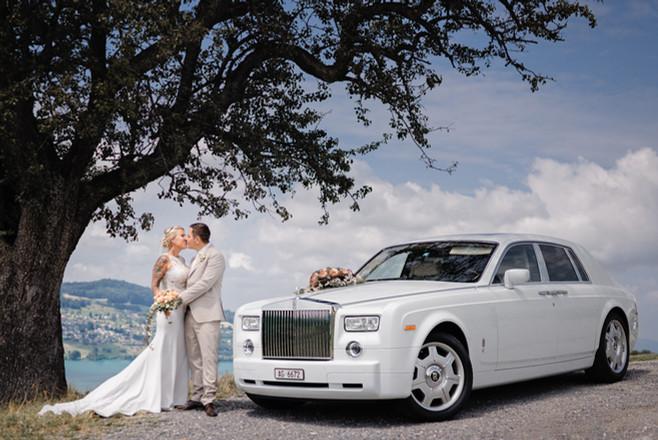 Hochzeit-19_-8.jpg